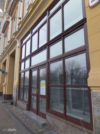 OKAZYJNIE Sprzedam lokal Wrocław - Stare Miasto