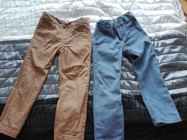 Spodnie hm 104
