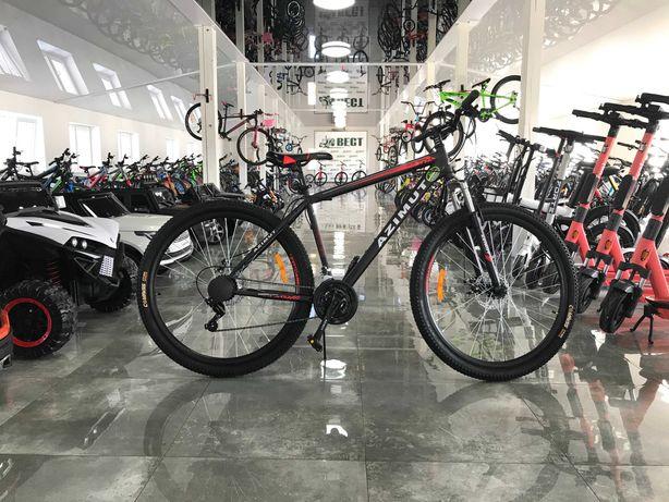 Гірський Велосипед Azimut Energy 29 D