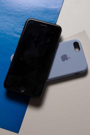 iPhone 7/8 32/64/128gb(ГАРАНТИЯ/телефон/купить/оригинал/айфон)