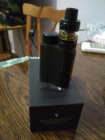 Вэйп , электронная сигарета
