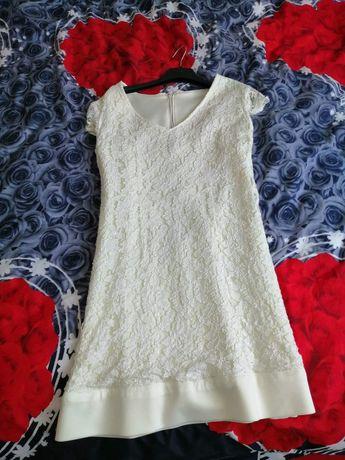 Śliczna Sukienka M/L