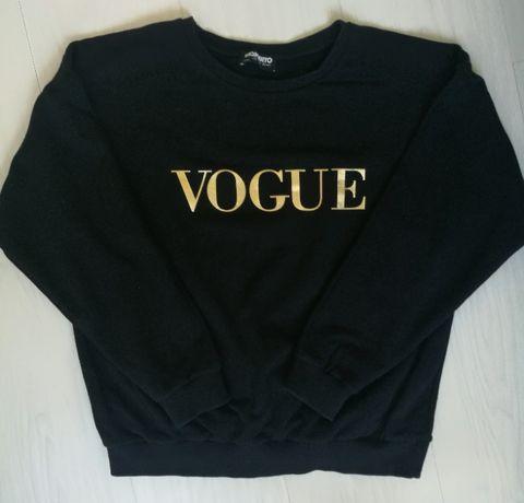 Bluza Vogue