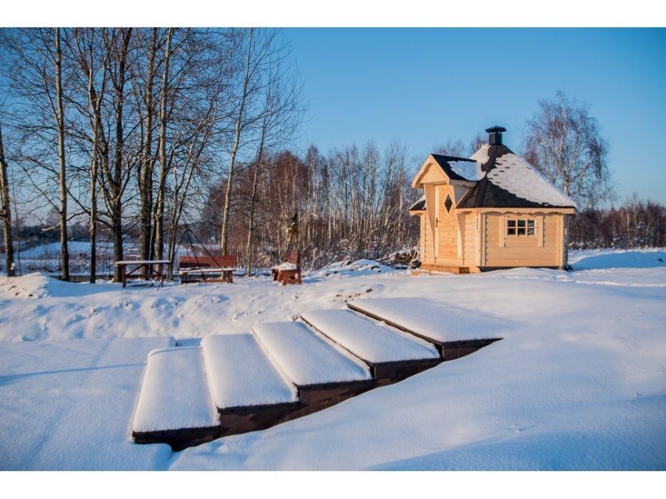 Altany,altanki drewniane,altanka,altana drewniana,altaneczka,3,60 m