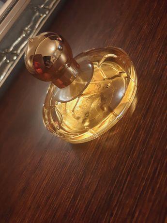 Perfumy Chopard Casmir 100 ml