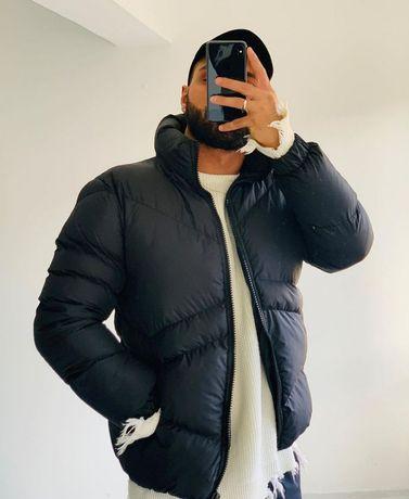 Стильная мужская куртка р.М Турция