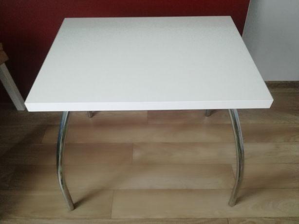 Stół w  stanie bdb