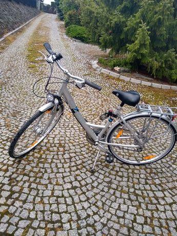 Sprzedam rower Giant Expression RS