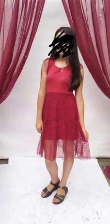 Платтячко для дівчаток