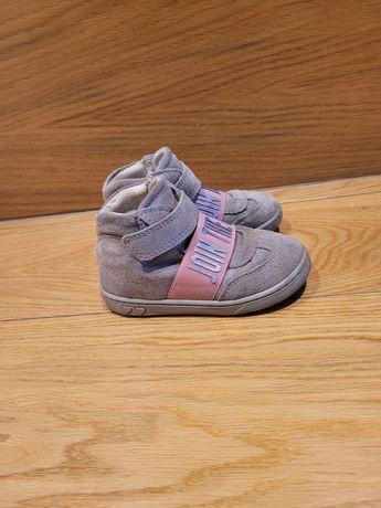 Buty dla dziewczynki Primigi