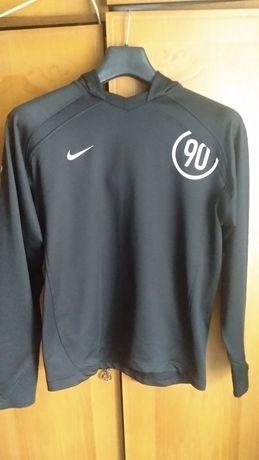 Nike total 90 кофта