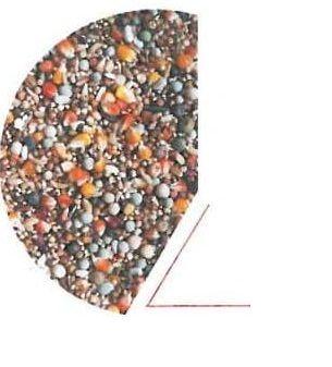 OVIGOR Euro BP 25kg promocja