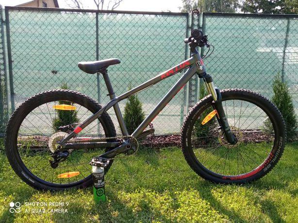 rower kellys whip 50 2019