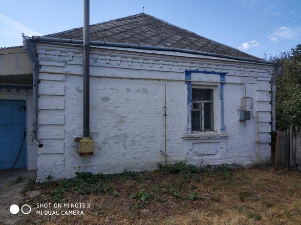 Дом будинок участок дача Киевская Київська область на берегу реки