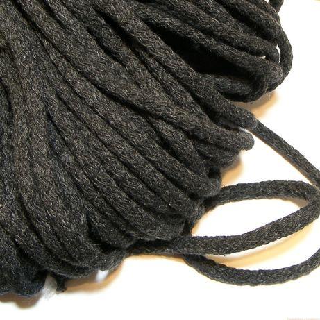 sznurki poliester bawełna super cena wyprzedaż