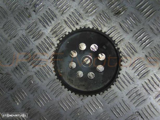 Carreto Bomba Injetora Fiat Bravo 1.6 Mjt 2009 Motor 198A2000