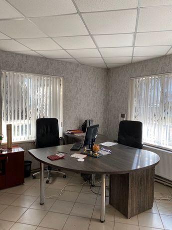 Сдам этаж под реабилитационный центр Максимовка, Богодуховский