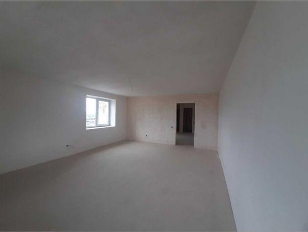 Продам 2 кімнатну квартиру в новобудові в районі Автовокзалу