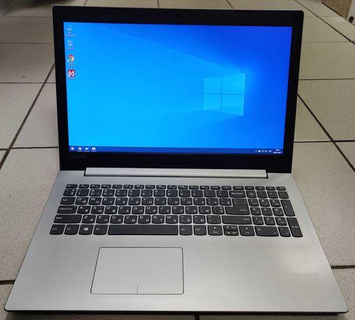 """Ноутбук 15.6"""" FullHD Lenovo 4415U(2.3 ГГц)/4 ГБDDR4/500ГБ/920MX(2Gb(2)"""