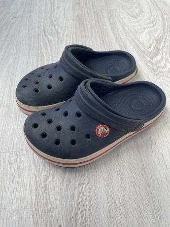 Crocs ! Размер С 10-11