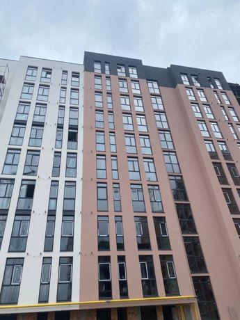 2к квартира вул. Під Голоском, Шевченківський район