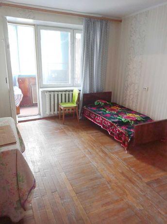 1к квартира 18000 у.е. на Добровольского