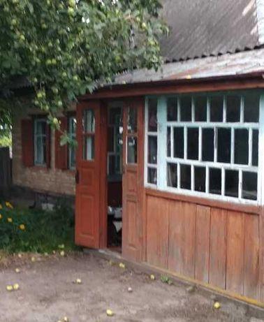 Продам дом Черкассы-Белозерье №5-П (терміново)