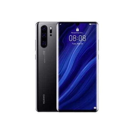 smartfon Huawei P30 Pro 128 gb Czarny Gwarancja