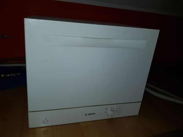 Zmywarka Bosch SE5P1B