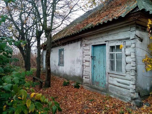 Дом/участок для дачи