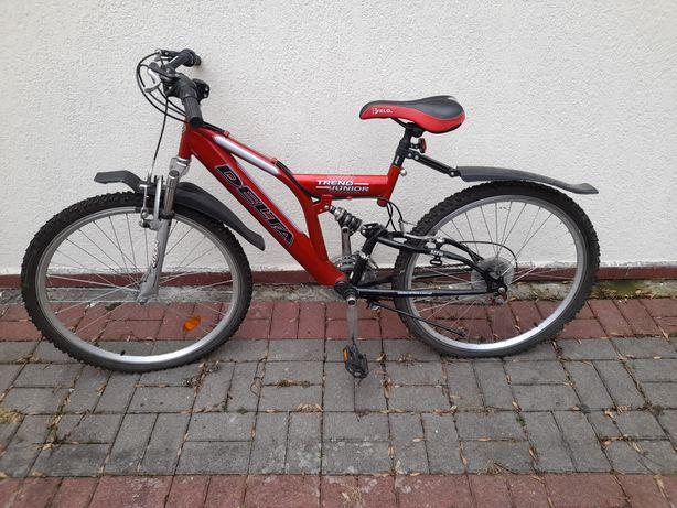 Używany rower Delta Trend Junior