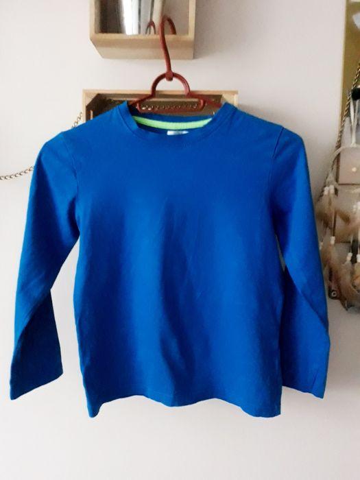 T shirt dla chlopca Szamotuły - image 1