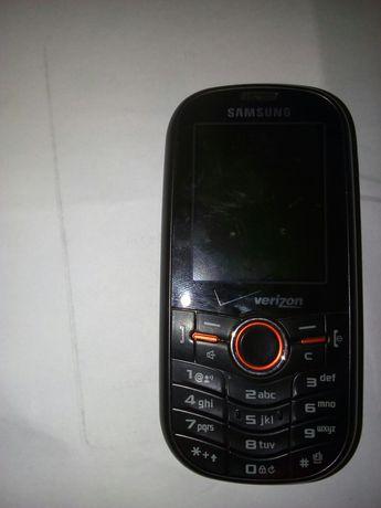 Телефон сидиемей