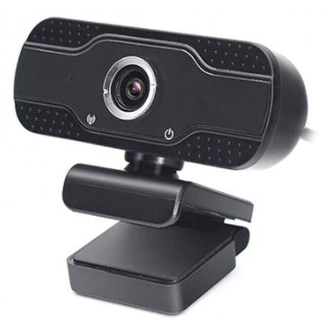 Kamerka internetowa do lekcji z wbudowanym mikrofonem