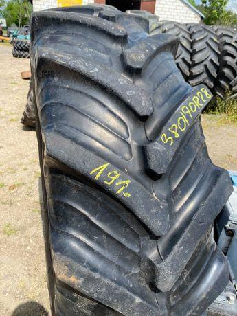 Opona rolnicza Taurus Point 7 380/70R28 1szt