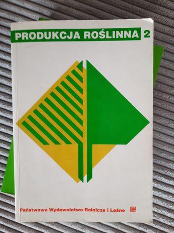 Produkcja roślinna 2