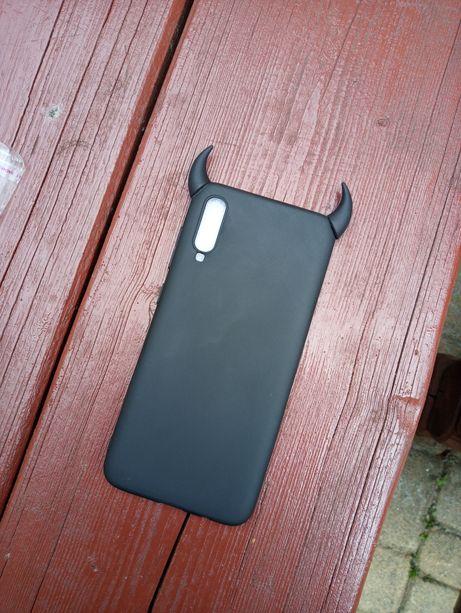 Etui Samsung Galaxy A70