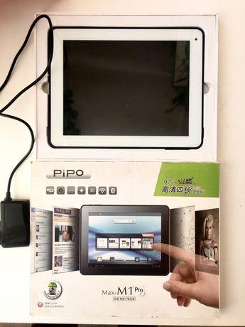 Планшет PiPo M1 Pro