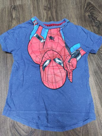 Bluzka Marvel Spider-Man