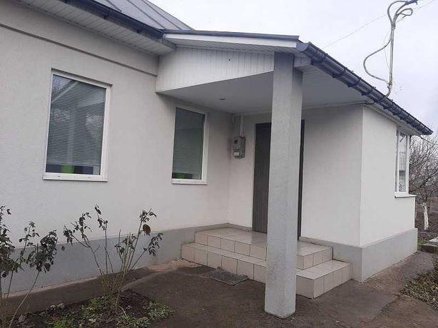 Продам дом Черкассы Белозерье №89-П