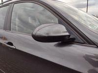 Lusterko prawe BMW E90 E91 Sparkling Graphite