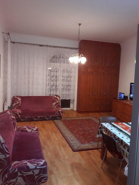 Sprzedam mieszkanie 36 m2, umeblowane drugie piętro