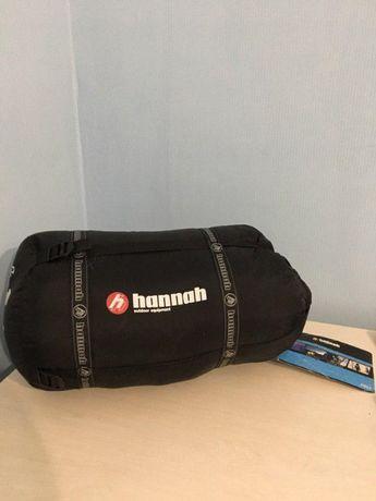 Спальный мешок hannah