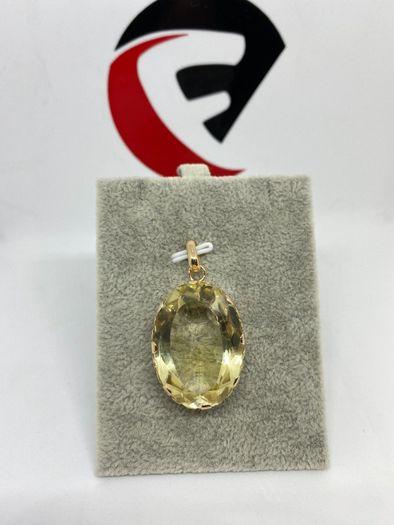 Złoty Wisiorek/Zawieszka 15,40g.