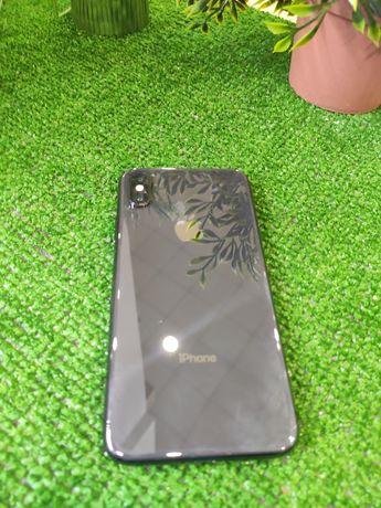 IPhone X 64 space gray Neverlock Гарантия до 12 мес Магазин