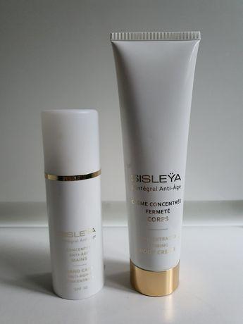 Крема для рук и тела от Sisley