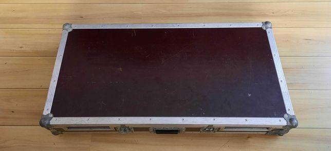 Case Walizka Pioneer CDJ 2000 nexus DJM 700/800 Skup Zamiana