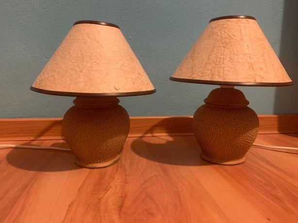 2 lampki nocne - HIT!!