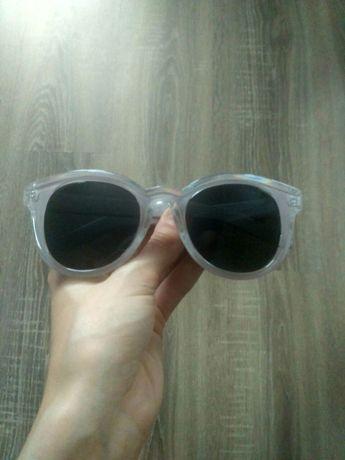 окуляри сонцезахисні Очки солнцезащитные casta e 243 gry