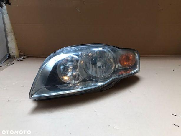 LAMPA PRZEDNIA LEWA AUDI A4 B7 8E0941003 AJ